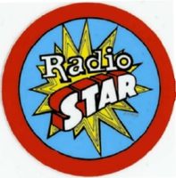 Radio Star Colmar