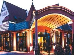 hotel europe horbourg wihr (dj mariage alsace)