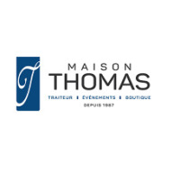traiteur mariage Thomas Colmar